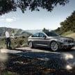 BMW_5_Series_LCI_GranTurismo0202