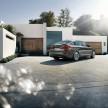 BMW_5_Series_LCI_GranTurismo0203