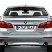 BMW_5_Series_LCI_Sedan_0008