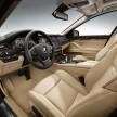 BMW_5_Series_LCI_Sedan_0014