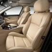 BMW_5_Series_LCI_Sedan_0016