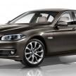 BMW_5_Series_LCI_Sedan_0017