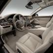 BMW_5_Series_LCI_Sedan_0018