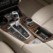 BMW_5_Series_LCI_Sedan_0019