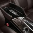 BMW_5_Series_LCI_Sedan_0023