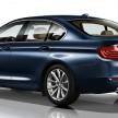 BMW_5_Series_LCI_Sedan_0031