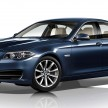 BMW_5_Series_LCI_Sedan_0032
