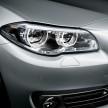 BMW_5_Series_LCI_Sedan_0035