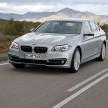 BMW_5_Series_LCI_Sedan_0038