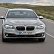 BMW_5_Series_LCI_Sedan_0039