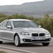BMW_5_Series_LCI_Sedan_0041
