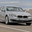 BMW_5_Series_LCI_Sedan_0047