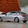 BMW_5_Series_LCI_Sedan_0049