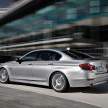 BMW_5_Series_LCI_Sedan_0050