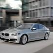BMW_5_Series_LCI_Sedan_0052