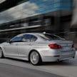 BMW_5_Series_LCI_Sedan_0053