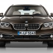 BMW_5_Series_LCI_Touring0064