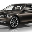 BMW_5_Series_LCI_Touring0065