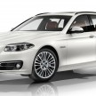 BMW_5_Series_LCI_Touring0069