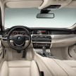 BMW_5_Series_LCI_Touring0070