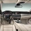 BMW_5_Series_LCI_Touring0070