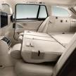 BMW_5_Series_LCI_Touring0071