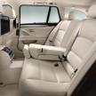 BMW_5_Series_LCI_Touring0072