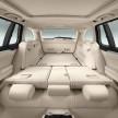 BMW_5_Series_LCI_Touring0078