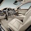BMW_5_Series_LCI_Touring0085