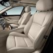 BMW_5_Series_LCI_Touring0086