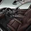 BMW_5_Series_LCI_Touring0088