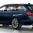 BMW_5_Series_LCI_Touring0089