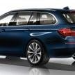 BMW_5_Series_LCI_Touring0089