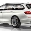 BMW_5_Series_LCI_Touring0090