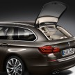BMW_5_Series_LCI_Touring0098