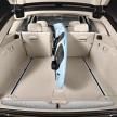 BMW_5_Series_LCI_Touring0104