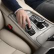 BMW_5_Series_LCI_Touring0108