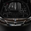 BMW_5_Series_LCI_Touring0109