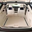 BMW_5_Series_LCI_Touring0111