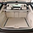 BMW_5_Series_LCI_Touring0112
