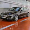 BMW_5_Series_LCI_Touring0117