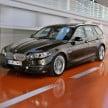 BMW_5_Series_LCI_Touring0117