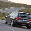 BMW_5_Series_LCI_Touring0120