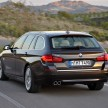 BMW_5_Series_LCI_Touring0121