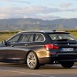 BMW_5_Series_LCI_Touring0123