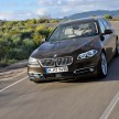 BMW_5_Series_LCI_Touring0125