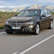 BMW_5_Series_LCI_Touring0129