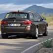 BMW_5_Series_LCI_Touring0130