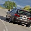 BMW_5_Series_LCI_Touring0131