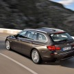 BMW_5_Series_LCI_Touring0135